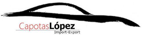 Capotas Lopez