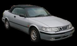 SAAB 9-3 (1998-2003)