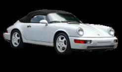 911 SC Carrera (1983-1994)