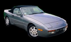 944 - 968 (1990-1995)
