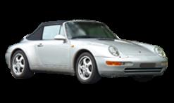 993 CARRERA (1995-1998)