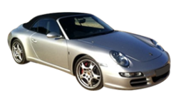 996 - 997 (2002-2009)