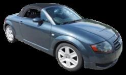 TT (2000-2005)