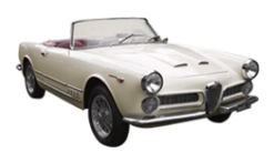 2000 (1957-1966)