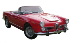 2600 (1963-1965)