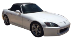 S2000 (2002-2008)