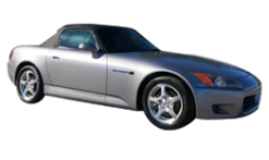 S2000 (2000-2001)