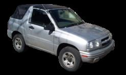 VITARA (1999-2004)