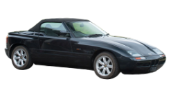 Z1 (1989-1991)