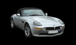 Z8 (2000-2002)
