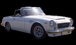 1200 (1959-1971)