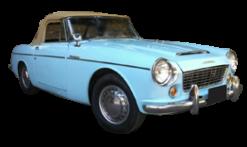 1500 (1959-1971)