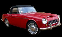 1600 (1959-1971)
