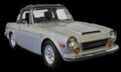 2000 (1959-1971)