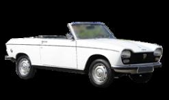 204 (1967-1975)