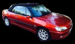 306 (1996-2003)
