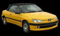 306 (1994-1995)