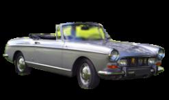 404 (1962-1969)