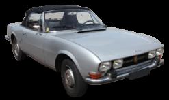504 (1985-1992)