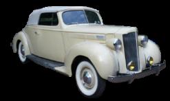 Modelè 110 (1935-1956)