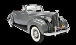 Modelè 6 (1935-19568