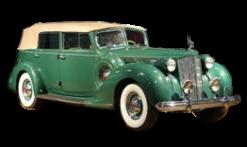 Modelè 12 (1935-1956)