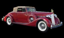 Modelè 8 (1935-1956)