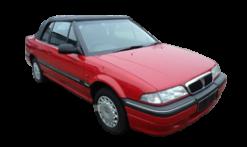 214i (1992-1998)