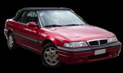 216i (1992-1998)