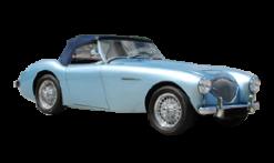 100-4, BN1, BN2 (1953-1956)
