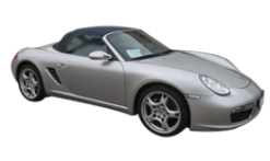 Boxster 987 (2005-2010)