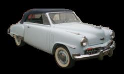Champion (1946-1964)