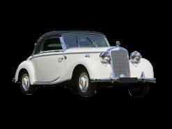 170S, A, 220 (136 IV y 187) (1949-1951)