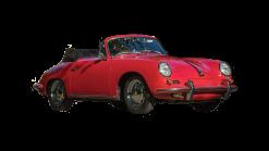 356 A, B, C (1955-1965)