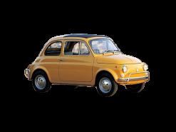500 (1957-1975)