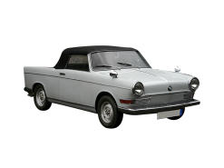 700 (1961-1967)