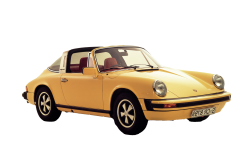 911 TARGA (1967-1994)