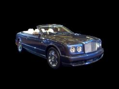 Azure (1996-2005)