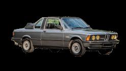 E21 BAUR (1977-1993)