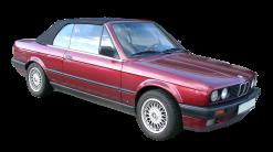 E30 BAUR (1977-1993)